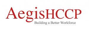 aegis hccp human capital consulting workforce development