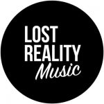 lost reality music jmj phillip holding