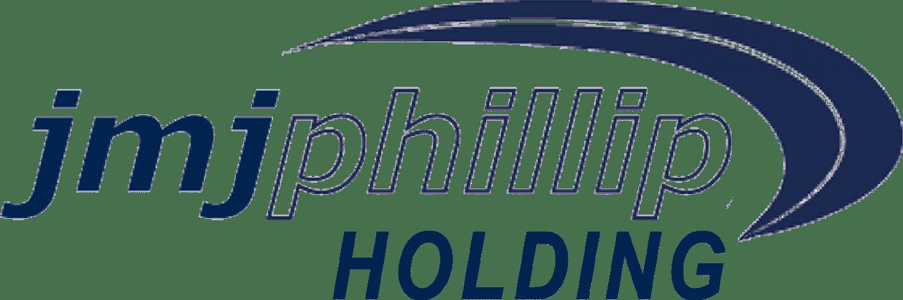 JMJ Phillip Holding
